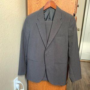 ARROW Suit / Pants set
